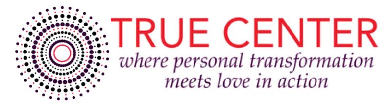 True Center